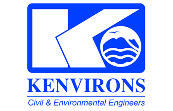 Kenvirons Civil & Environmental Engineers Frankfort Kentucky
